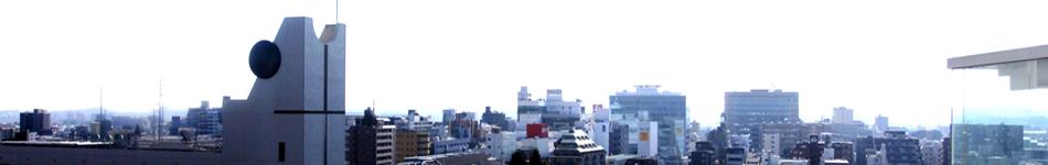 﨑山研究室